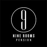 Nine Rooms